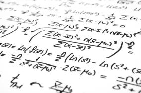 www.harphajan.com_maths
