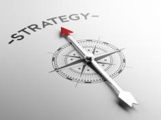 www_harphajan_com_business_strategy.jpg